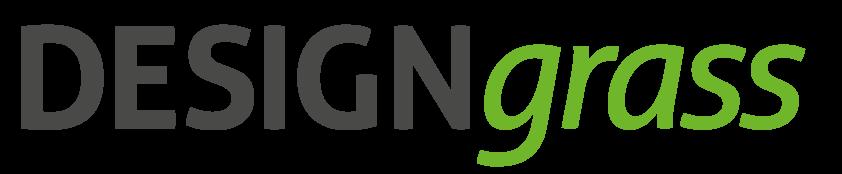designgrass