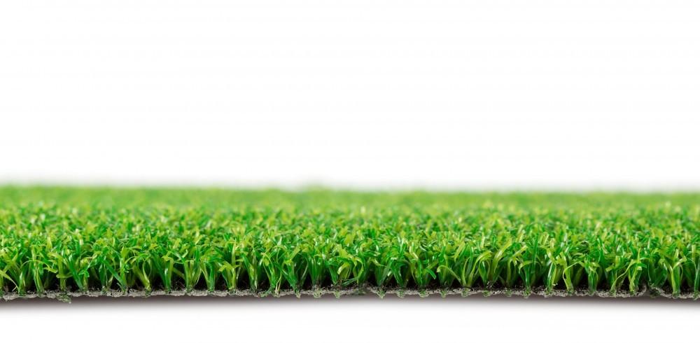 Running Konstgräskonsulten
