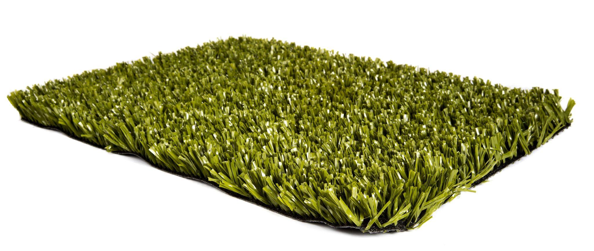 Konstgräs för Multisport